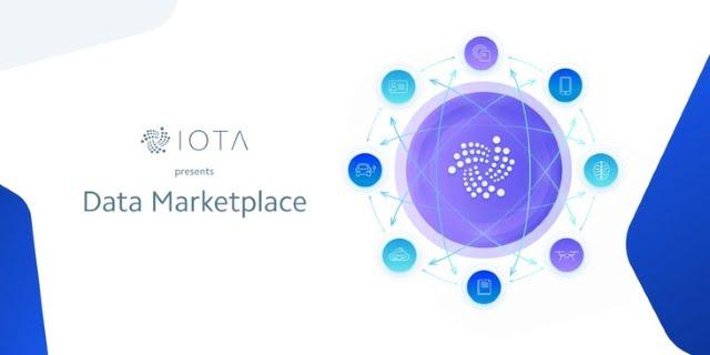 iota-data-marketplace