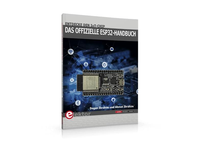 DAS-OFFIZIELLE-ESP32-HANDBUCH