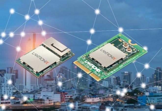 Wireless-Embedded-IoT-Gateway-xPico-200