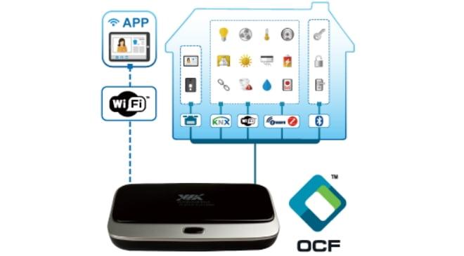 IOT-smart-app