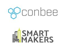 Conbee Smart Makers