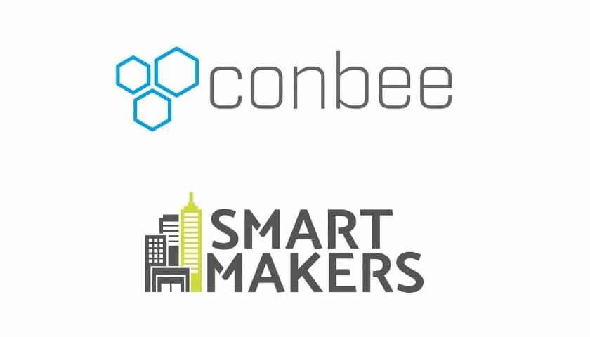 Conbee Smart Makers