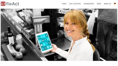 Digitales Marktmanagement nutzt Möglichkeiten des Internet of Things
