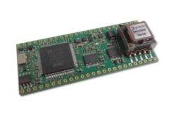 OFDM Socket Modem für IoT