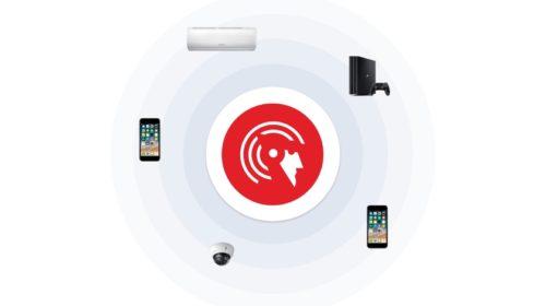 Avira bringt den Router für ein sicheres Smart Home auf den Markt
