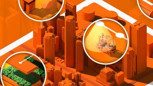 Lightelligence öffnet das Tor zur Datenökonomie