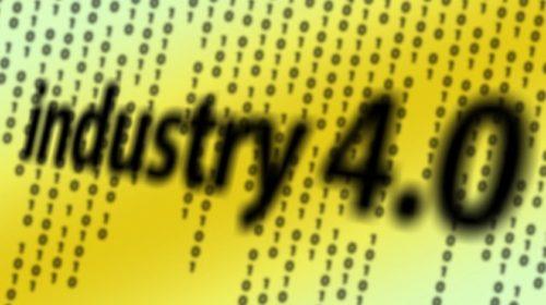 "Neue ISG-Anbieterstudie zum ""Internet of Things"" (IoT)"