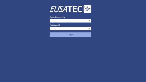 #IoT: EUSANET startet mit EUSATEC wegweisende Plattform für Internet of Things