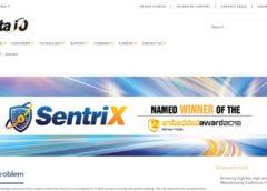 SentriX
