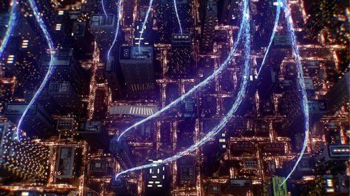 thyssenkrupp Elevator installiert vorausschauende digitale Wartungslösung MAX
