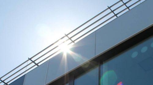 MES und IIoT für die Elektronik-Industrie