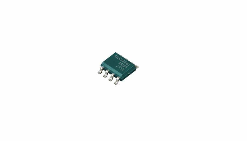 ANV32E61ASA66