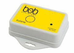 BOB-Assistant