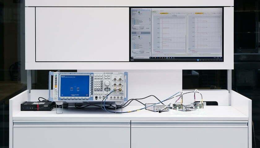 NB-IoT Wake-Up-Signal (NEWS)