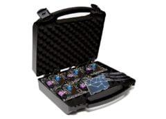 Mit dem NeoMesh-Evaluation-Kit flexible IoT-Netzwerke erschaffen